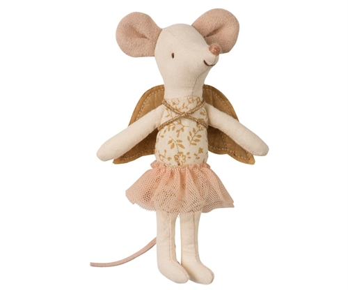 Maileg ANGEL MOUSE, BIG SISTER